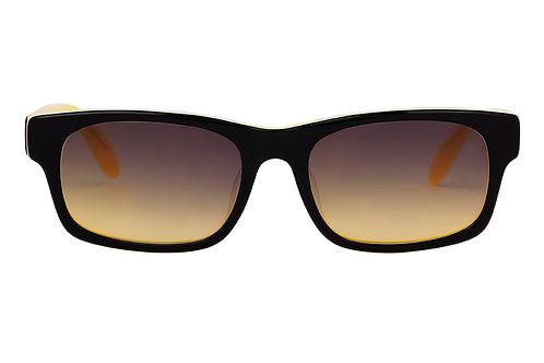 Jordan U13 Sunglasses