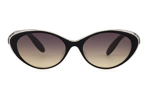 Mirabelle L23 Sunglasses