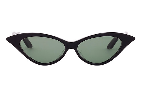Doris M100 Sunglasses
