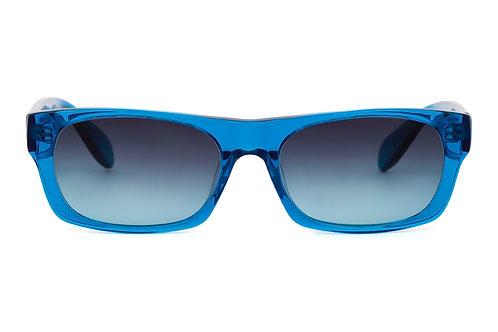 Borgo AB46 Sunglasses