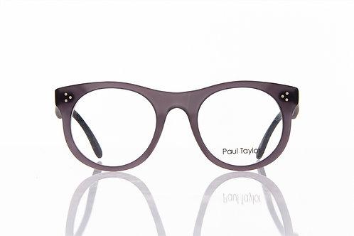 Bobby M007 Optical