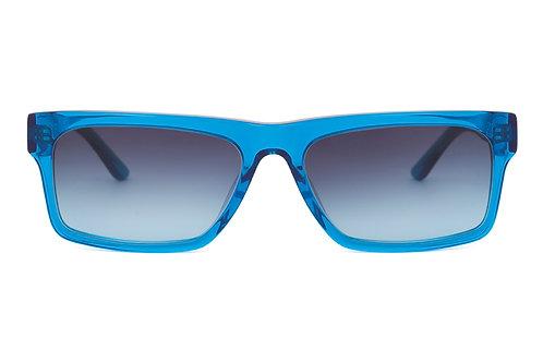 Swarve AB46 Sunglasses