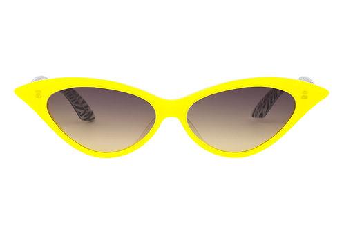Doris E62 Sunglasses