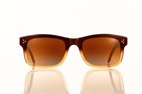 Benjamin M039 Sunglasses