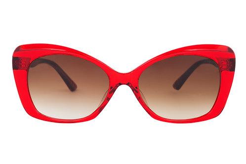 Twizel AB23 Sunglasses