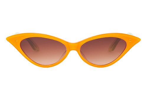 Doris E61 Sunglasses