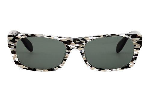 Borgo CY5 Sunglasses