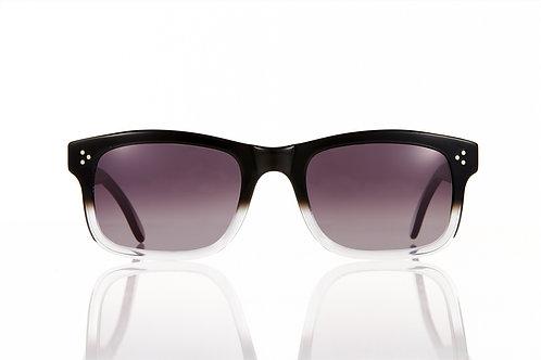 Benjamin M043 Sunglasses