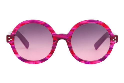 M2010 E16 sunglasses