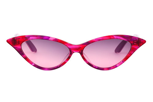 Doris E16 Sunglasses
