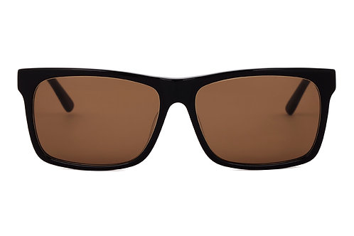 Rad M100 Sunglasses