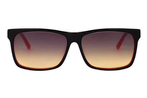 Rad J128 Sunglasses
