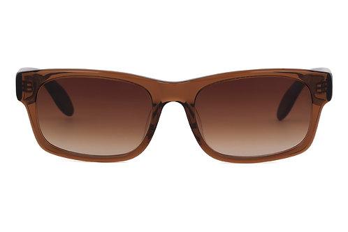 Jordan AB05 Sunglasses