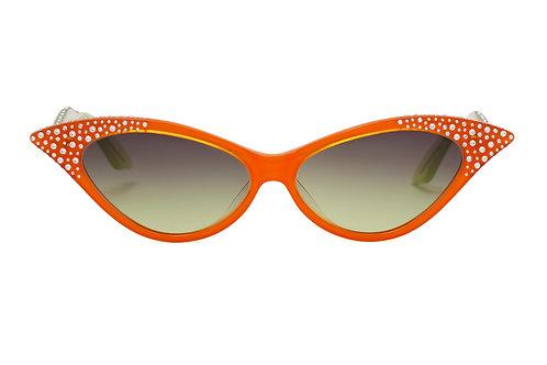Doris E61 Swarovski Sunglasses