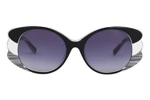 Norma M745 Sunglasses