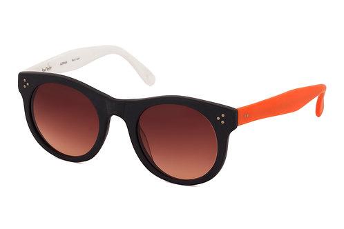 Bobby L064 Sunglasses