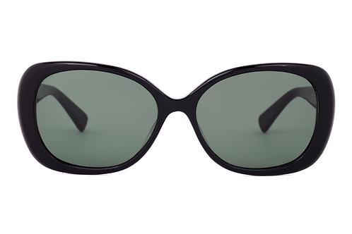 Cecelia M100 Sunglasses