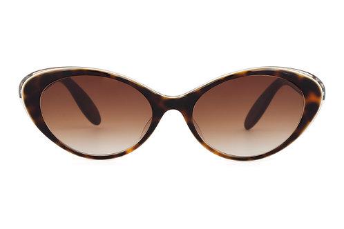 Mirabelle L21 Sunglasses