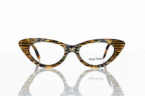 Audrey A074 Optical