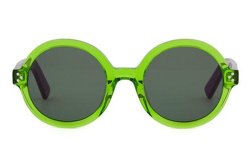 M2010 A16 sunglasses