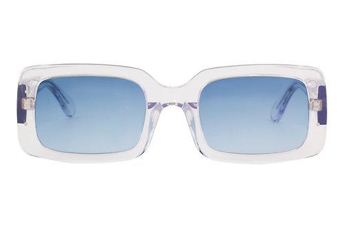 Magnetic Chique  S000 Blue Grad Sun