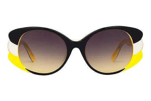 Norma U13 Sunglasses