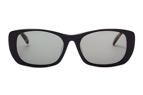 Mohlee M100/M228 Sunglasses