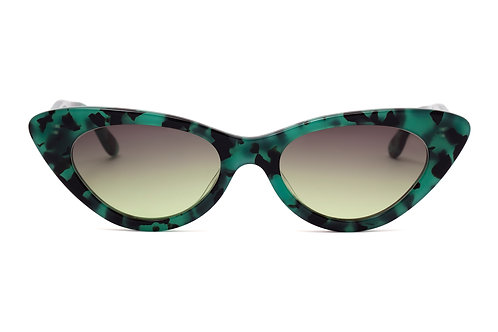 Audrey M16 Sunglasses