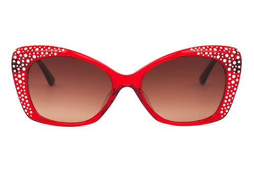 Twizel AB23 Swarovski Sunglasses