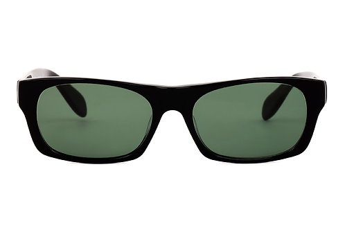 Borgo M100 Sunglasses