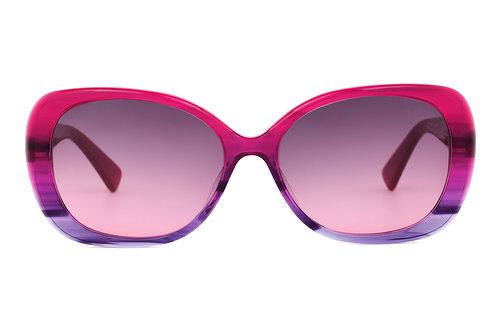 Cecelia J54 Sunglasses