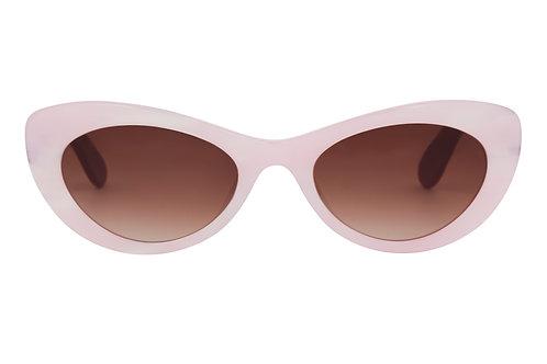 Mable Sun Z35 Brown Grad Lens
