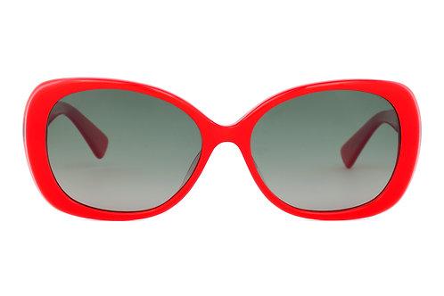 Cecelia C137 Sunglasses Polarised