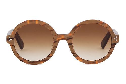 M2010 AK4 sunglasses