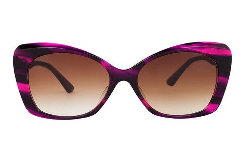 Twizel J21 Sunglasses