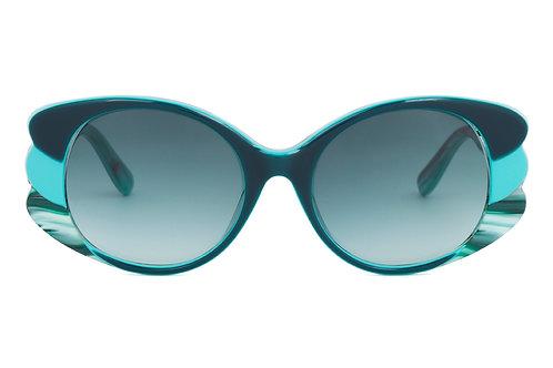 Norma M17 Sunglasses
