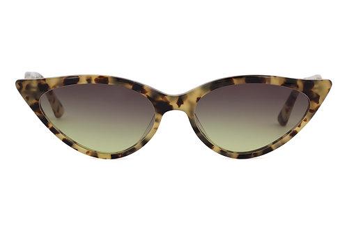 M001 M15 Sunglasses