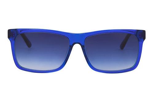 Rad E284 Sunglasses