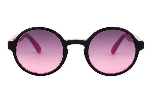 M2003 J133 Sunglasses