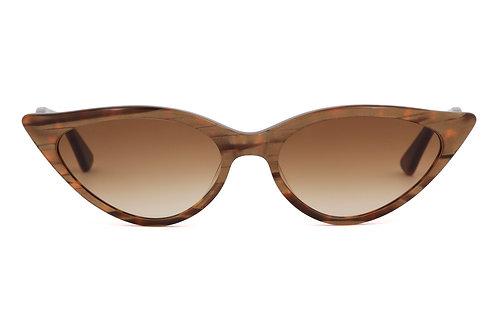 M001 AK4 Sunglasses