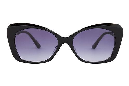 Twizel M100 Sunglasses