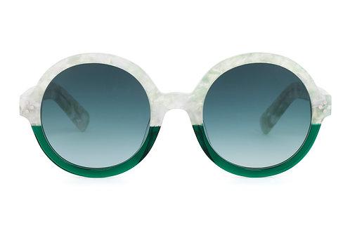 M2010 E95 sunglasses
