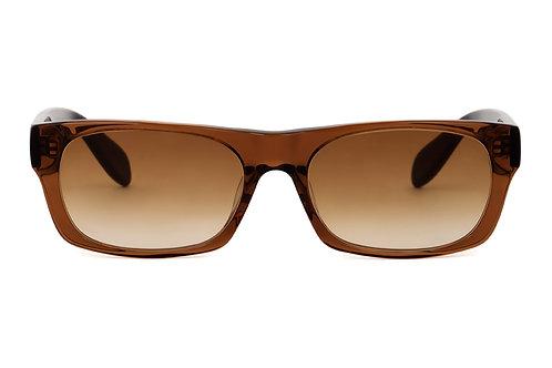 Borgo AB05 Sunglasses