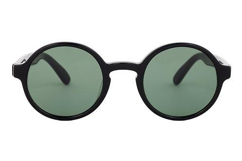 M2003 M100 Sunglasses