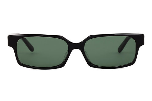 Hutchence M100 Sunglasses