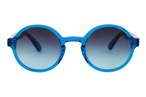 M2003 AB46 Sunglasses