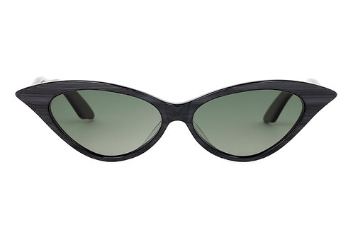 Doris E136 Polarised Sunglasses