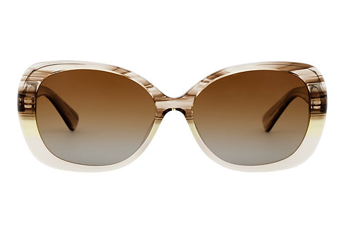 Cecelia M03 Sunglasses Polarised