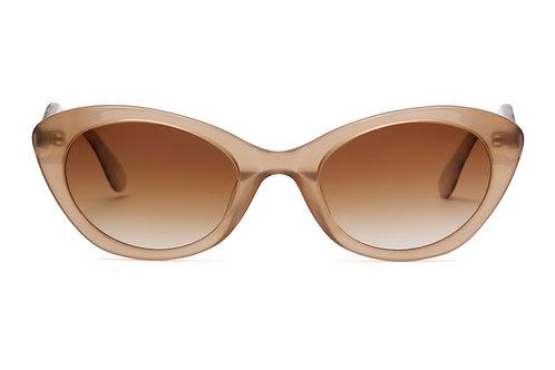 Tigez AB09/CM53 Sunglasses