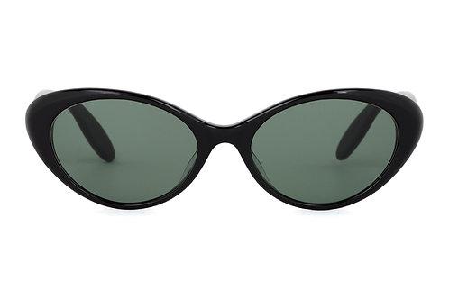 Mirabelle M100 Sunglasses